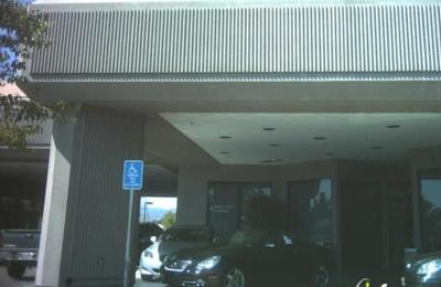 Lexus of Valencia - Valencia, CA