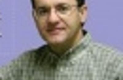 Demetrios G. Pourlos, DDS, PA - Charlotte, NC