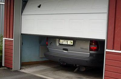 Garage Door Repair Virginia Beach VA   Norfolk, VA