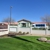 Brookdale North Mesa