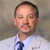Dr. Barry D Lessin, MD