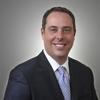 Robert Potter - Ameriprise Financial Services, Inc.