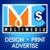 MCS Multimedia