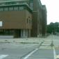 St Gertrude's School - Franklin Park, IL
