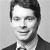 Jeffrey S Albright D MD