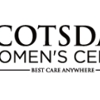 Scotsdale Women's Center