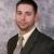 Allstate Insurance Agent: Heath Leonards