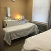 Mae's Acupressure Massage Therapy