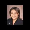 Cheryl Bentley - State Farm Insurance Agent