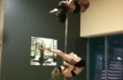 Pole Jam Factory - King Of Prussia, PA