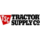 Tractor Supply Co
