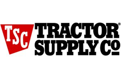 Tractor Supply Co - Columbia, SC