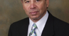 James K Mooney MD - Oakland, CA