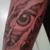 Inked Detroit Tattoos