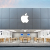 Apple Store Appointment Locations Hours Near Marlton Nj Yp Com