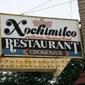 Xochimilco Restaurant - Detroit, MI