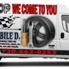Caleb's Mobile Distribution