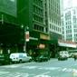 Dr David T Greenspun - New York, NY