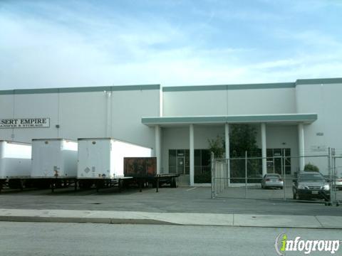 Desert Empire Transfer U0026 Storage 4800 Gregg Rd, Pico Rivera, CA 90660    YP.com