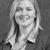 Edward Jones - Financial Advisor: Karley Beebe