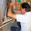 Longman Cleaning Service Inc.