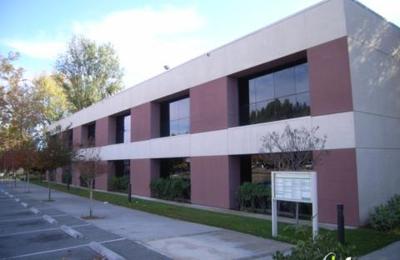 Kaufman John D MD Inc. - Valencia, CA