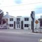 Botanica Design Studio - Tampa, FL