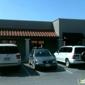 WellMed Medical Management - San Antonio, TX