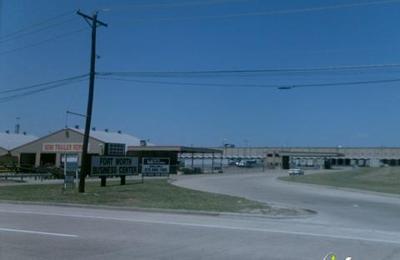 Best Choice Food - Fort Worth, TX