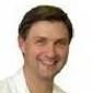 Wilcox, Brian D, MD - Scranton, PA