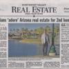 Sacha Blanchet Real Estate-Coldwell Banker