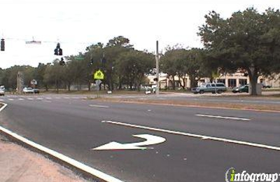 Dr. P. Phillips YMCA - Orlando, FL