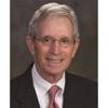Paul Tye - State Farm Insurance Agent