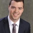 Edward Jones - Financial Advisor:  Michael A Beard