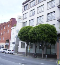 Voice One - San Francisco, CA