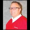 David Zierke - State Farm Insurance Agent