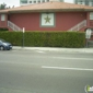 Starlite East Motel - Miami, FL