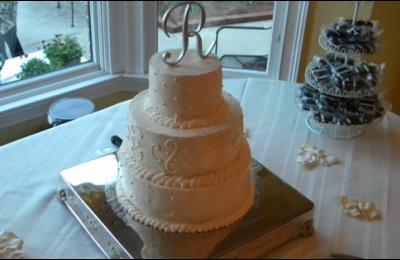 Cake By Barbara Augusta Ga 30909 Ypcom
