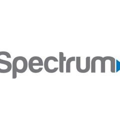 Charter Spectrum - Fenton, MI