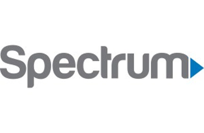Charter Spectrum - Downers Grove, IL