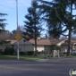 Cypress Point - Fresno, CA