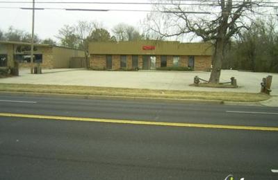 Becsul Energy - Oklahoma City, OK