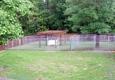 Armadale Farm Kennels - Raleigh, NC