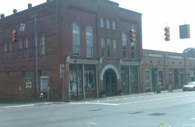 Lighthouse Mortgage Funding - Waxhaw, NC
