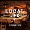 Local Lime Inc