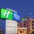Holiday Inn Express & Suites Chalmette - New Orleans S