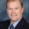 Northgate Urology Associate - Joseph B Lennert MD