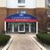 Candlewood Suites Chicago-O`Hare
