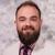 Coltan J. Eastman: Allstate Insurance