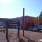 Union City Teen Workshop - Union City, CA